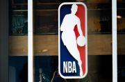 Hasil Lengkap Pertandingan NBA: Magic Putus 9 Kekalahan Beruntun