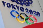 Alamat Rugi, Penonton Asing Dilarang Hadiri Olimpiade Tokyo