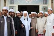 Ustaz Miftah el-Banjary: Selamat Jalan Mufassir Abad 21