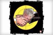 KPK Dinilai Hati-hati Tangani Dugaan Korupsi Bansos COVID-19 di KBB