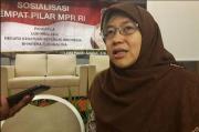 Ledia Hanifa Sebut Piala Menpora Ajang Pertaruhan Liga 1 Indonesia