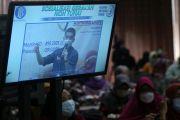BI Jawa Timur Target 1.450.000 Merchant Gunakan QRIS di 2021