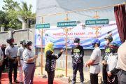 Dua Tokoh Kiai NU dan Tonny Koeswoyo Jadi Nama Jalan Lingkar di Tuban