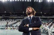 Juventus Manfaatkan Penundaan Laga Inter vs Sassuolo