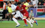 Empat Duel Panas Berpotensi Ramaikan Perempat Final Liga Champions
