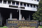 Dokumen KLB Sibolangit Disebut Tak Lengkap, Darmizal Justru Puji Pemerintah