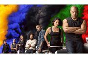 Sinopsis Fast & Furious 9, Berkumpulnya Kembali Tim Inti Dom Toretto