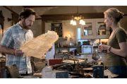 Sinopsis Ghostbusters: Afterlife, Kisah Cucu si Pemburu Hantu