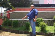 Fakta Baru Kucing Disiksa Pengurus Sekolah di Tangsel