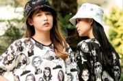 Sempat Tutup Toko, Belle Fashion Kini Sukses Jadi Eksportir