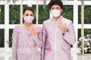 Jelang Pernikahan, Gus Miftah Ingatkan Atta: Suami yang Baik Tak Akan Ajak Istri Menderita