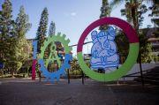 ITB Jadi Rebutan, Ini 10 Prodi Paling Diincar Calon Mahasiswa di SBMPTN 2021