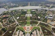Ibu Kota Baru Untungkan Kalimantan Timur, tapi Bisa Rugikan Provinsi Lain