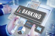 Ke Depan Bank Tak Lagi Menyimpan Uang Tunai, tapi Data