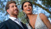 Baru Ketahuan, Sergio Ramos Suka Wanita Bertipe Tante