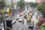 Unik, 12 CCTV di Jalanan Kota Cimahi Bakal Keluarkan Suara Azan