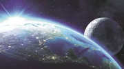 Ilmuwan Ingin Simpan Sperma Manusia di Bulan agar Tidak Ada Kepunahan setelah Kiamat