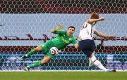 Tottenham Sukses Kalahkan Aston Villa di Villa Park