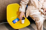 Penting, Mitos dan Fakta Seputar Baterai Ponsel yang Wajib Diketahui!
