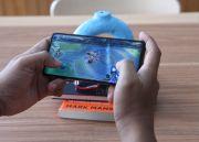 Dibekali Layar 800 Nits, Pengguna Samsung Galaxy A32 Bisa Mabar di Luar Ruangan