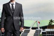 Kasus Pencurian 21,5 Ton Solar, Mahasiswa Laporkan Oknum DPR ke MKD