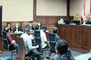 Mantan Dirut BTN Didakwa Rugikan Negara Rp279 Miliar terkait Fasilitas Kredit