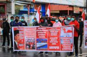 Otsus Papua Dinilai Turut Membantu dalam Pembangunan Daerah