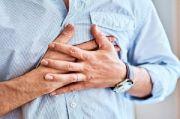 Waspada! Banyak Orang Terkena Serangan Jantung pada Hari Senin