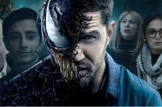 Sinopsis Film Venom: Let There be Carnage