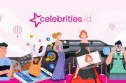 MNCN Siap Rilis Portal Hiburan & Lifestyle celebrities.id, Hary Tanoesoedibjo: Trendsetter Industri!