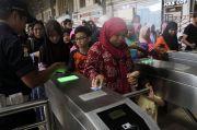 Tolak Penghapusan Tiket Harian, YLKI: Tidak Adil untuk Konsumen