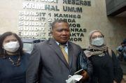 Polisi Tetapkan 4 Tersangka Kasus Mafia Tanah dengan Korban Dian Rahmiani