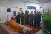 Batal Dimakamkan, PM Minta Jenazah Korban Penganiayaan Oknum TNI AD Diotopsi
