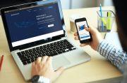 Kerjasama dengan Ayoconnect, BRI Luncurkan Fitur Pembayaran Tagihan di BRImo