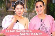 Catat! Ini Cara Membuat Singkong Thailand, Manis dan Gurih
