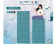 Cek Pengumuman Hasil SNMPTN 2021, Ini Link Utama dan 28 Link Alternatif