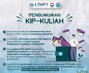 29.904 Pelamar KIP Kuliah Diterima di SNMPTN 2021, Cek Namamu