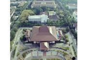 Peminat Naik, ITS Terima 1.279 Calon Mahasiswa dari SNMPTN 2021