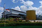 Bisnis Sawit Dapat Angin Segar, Mentari Group Siap Ekspansi Buka Pabrik Baru