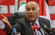 Fatah akan Maju Sendiri dalam Pemilu Parlemen Palestina