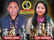 Jelang Duel Dewa Kipas vs Irene Kharisma, Netizen Minta Deddy Corbuzier Sediakan Kopi