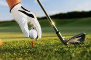 Usai IBL dan Piala Menpora, Turnamen Golf juga Digelar