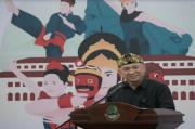 Apresiasi JaFest 2021, Menteri Teten: Harapan Baru Dongkrak Ekonomi Jabar