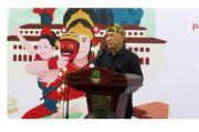 Pulihkan Ekonomi Jawa Barat di Masa Pendemi Covid-19 Melalui JaFEST 2021