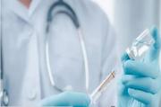 Vaksinasi di Bulan Ramadhan, MUI OKU Usulkan Malam Hari