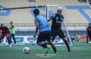 Madura United Tanpa Target di Piala Menpora 2021