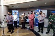 Kapolri: Program ETLE Bakal Diterapkan di Seluruh Wilayah Indonesia