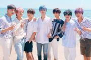 Bersiap! NCT Dream Comeback Bulan April