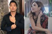 Ketika Gisel dan Nobu, Pemeran Video Syur Bertegur Sapa di Pengadilan