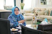 14 Kecamatan Belum Terlayani Perumda Air Minum, Bupati Bogor Beri Perhatian Khusus